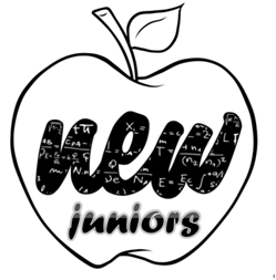 new juniors